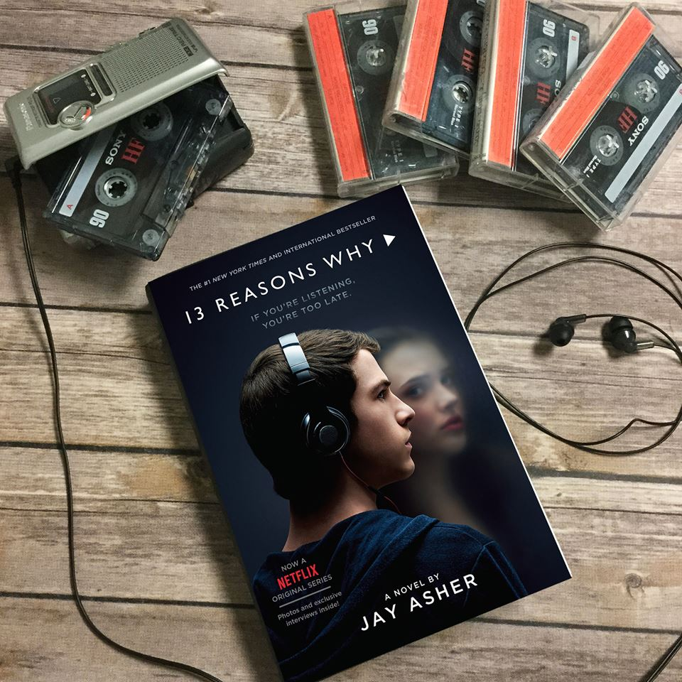 thirteen reasons why Thirteen reasons why study guide contains a biography of jay asher, literature essays, quiz questions, major themes, characters, and a full summary and analysis.