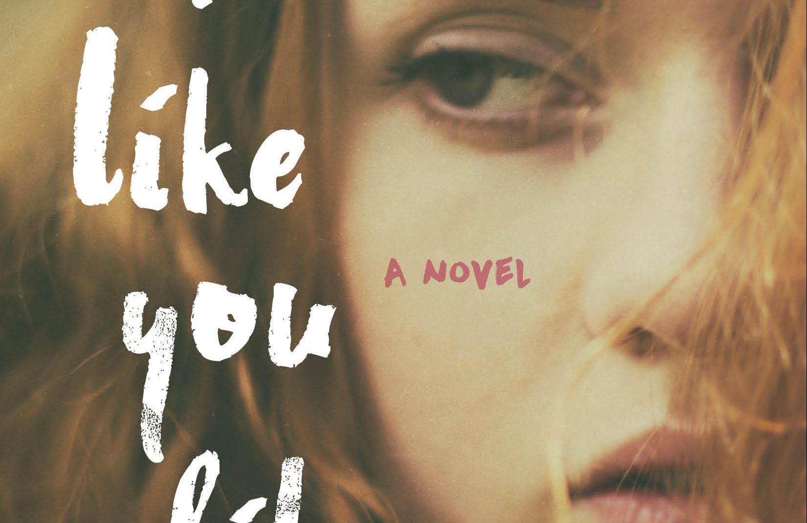 Turning Unlovely to Lovely: Essay by YA Author Heather Cumiskey