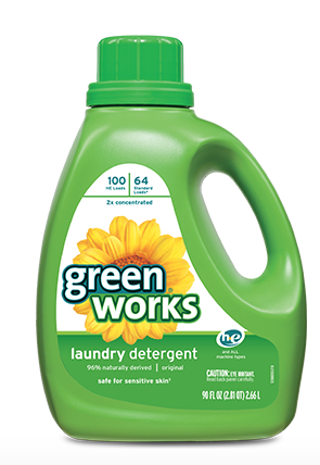 earth friendly products get clean while staying green a list of eco friendly 30483