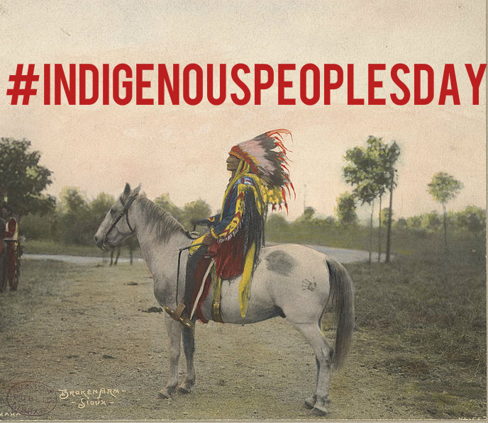 columbus day shouldn t be celebrated Columbus day should not be celebrated every year, on the second monday in october, the people in the united states celebrate a national holiday in memory of christopher columbus why we shouldn't celebrate columbus day.